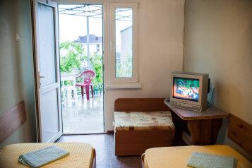 Гостевой дом, Шелковичная улица, 29 на 8 номеров - Фотография 3