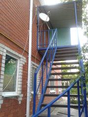 Гостевой дом, улица Луначарского, 300 на 3 номера - Фотография 2