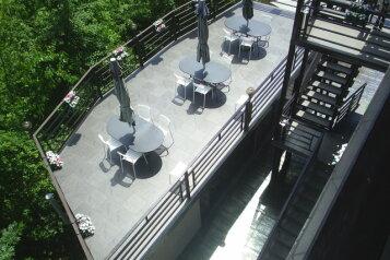 Гостиница, Приморская улица, 3Е на 19 номеров - Фотография 3