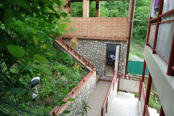 Гостевой дом, Нагорная, 2 на 6 номеров - Фотография 4