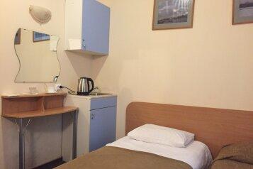 Мини-отель на Греческом проспекте, Греческий проспект на 3 номера - Фотография 1