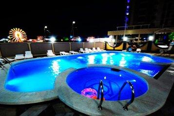 Гостиница, Южный проспект на 60 номеров - Фотография 2