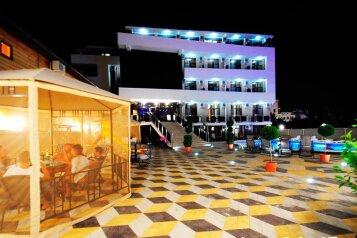 Гостиница, Южный проспект на 60 номеров - Фотография 3