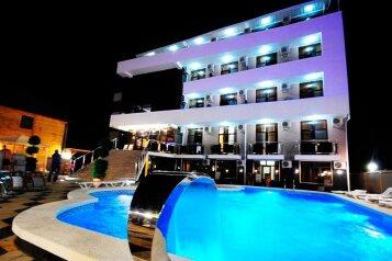 Гостиница, Южный проспект на 60 номеров - Фотография 4