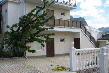 Апартаменты , улица Терлецкого, 84 на 6 номеров - Фотография 3
