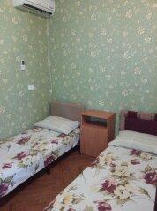 Villa RIBA, Науки, 2д на 7 номеров - Фотография 2