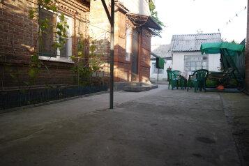 Гостиница, Калинина , 59 на 3 номера - Фотография 4