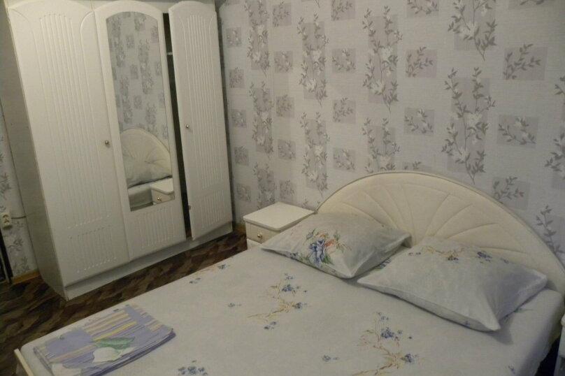 """Гостевой дом """"У Ирины"""", улица Ленина, 129А на 6 комнат - Фотография 16"""
