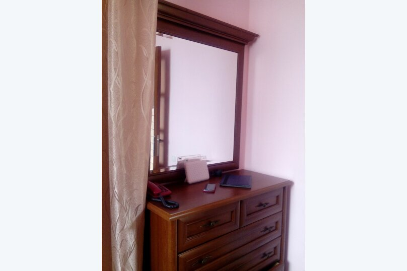 Дом, 35 кв.м. на 3 человека, 2 спальни, улица Васильченко, 7, Симеиз - Фотография 7