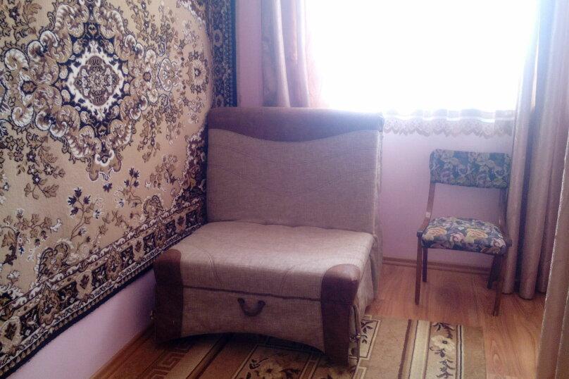Дом, 35 кв.м. на 3 человека, 2 спальни, улица Васильченко, 7, Симеиз - Фотография 8