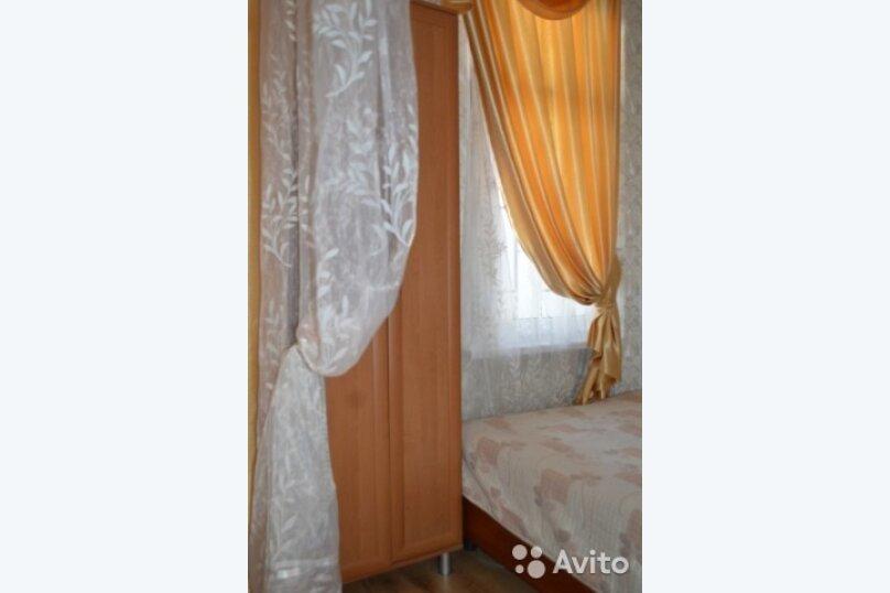 2-комн. квартира, 30 кв.м. на 4 человека, Дражинского, 36, Ялта - Фотография 3