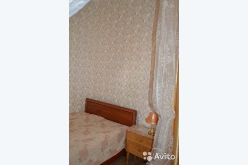 2-комн. квартира, 30 кв.м. на 4 человека, Дражинского, 36, Ялта - Фотография 4