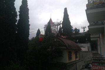 Гостиница в центре набережной , набережная имени Ленина, 13 на 5 номеров - Фотография 3
