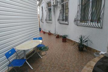 Гостиница, Боткинская улица, 17 на 6 номеров - Фотография 3