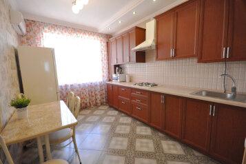 1-комн. квартира, 40 кв.м. на 4 человека, Курортная улица, Дивноморское - Фотография 3