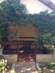 Гостевой дом , улица Ленина, 129А на 6 номеров - Фотография 2