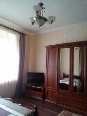 Дом, 35 кв.м. на 3 человека, 2 спальни, улица Васильченко, 7, Симеиз - Фотография 2