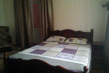 Дом, 35 кв.м. на 3 человека, 2 спальни, улица Васильченко, 7, Симеиз - Фотография 3