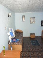 Гостевой дом в пос. Межводное, Чапаева, 9 на 4 номера - Фотография 4