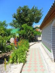 Гостевой дом в пос. Межводное, Чапаева, 9 на 4 номера - Фотография 2