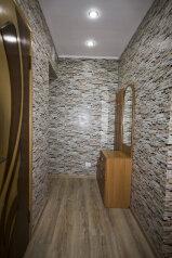 1-комн. квартира, 41 кв.м. на 5 человек, улица Айвазовского, 25А, Судак - Фотография 1