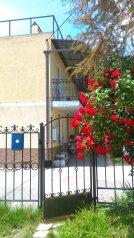 Мини-отель, Спортивный переулок на 8 номеров - Фотография 2