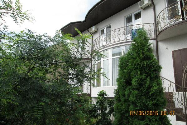 """Гостевой дом """"Рай"""", улица Святого Георгия, 24 на 10 комнат - Фотография 1"""