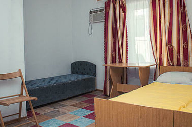 """Гостевой дом """"Гута"""", Морская,4 на 6 комнат - Фотография 53"""