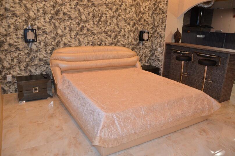 Отдельная комната, улица Руданского, 8, Ялта - Фотография 5