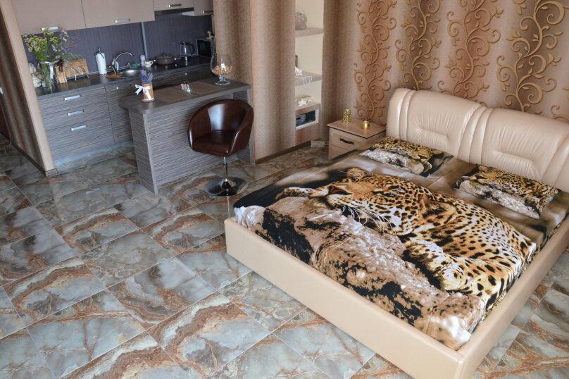 Отдельная комната, улица Руданского, 8, Ялта - Фотография 15