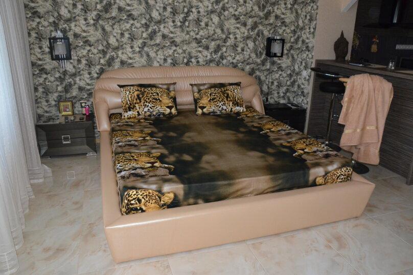 Отдельная комната, улица Руданского, 8, Ялта - Фотография 19