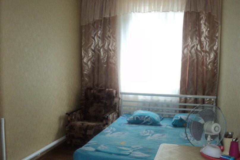 2-х местный, Новороссийская улица, 252, Анапа - Фотография 1