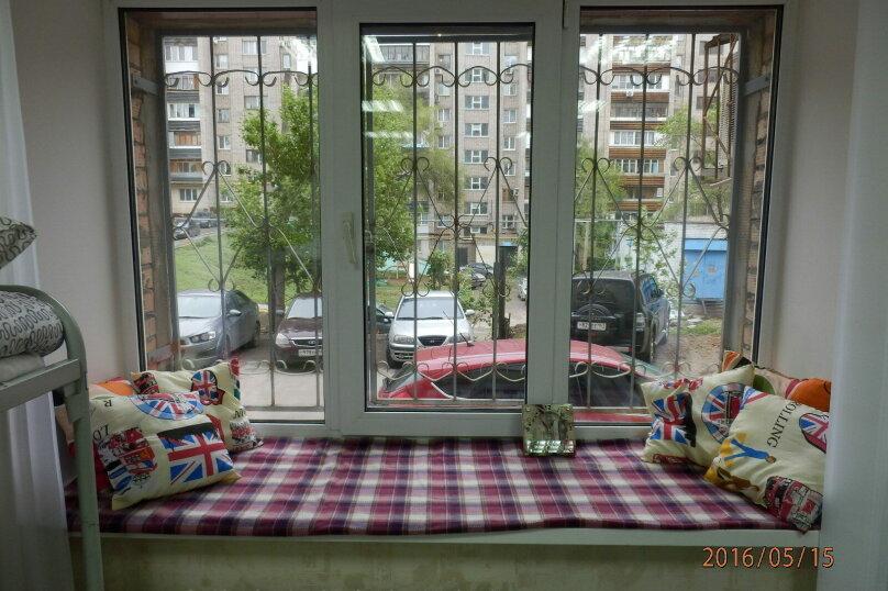 """Хостел """"На Партизанской 158"""", Партизанская улица, 158 на 6 номеров - Фотография 9"""