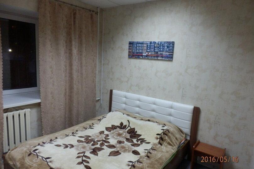 """Хостел """"На Партизанской 158"""", Партизанская улица, 158 на 6 номеров - Фотография 14"""