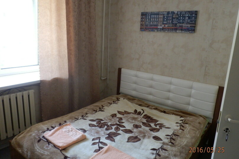 """Хостел """"На Партизанской 158"""", Партизанская улица, 158 на 6 номеров - Фотография 19"""