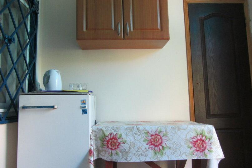 """Гостиница """"На Миндальной 9А"""", Миндальная, 9-а на 5 комнат - Фотография 13"""