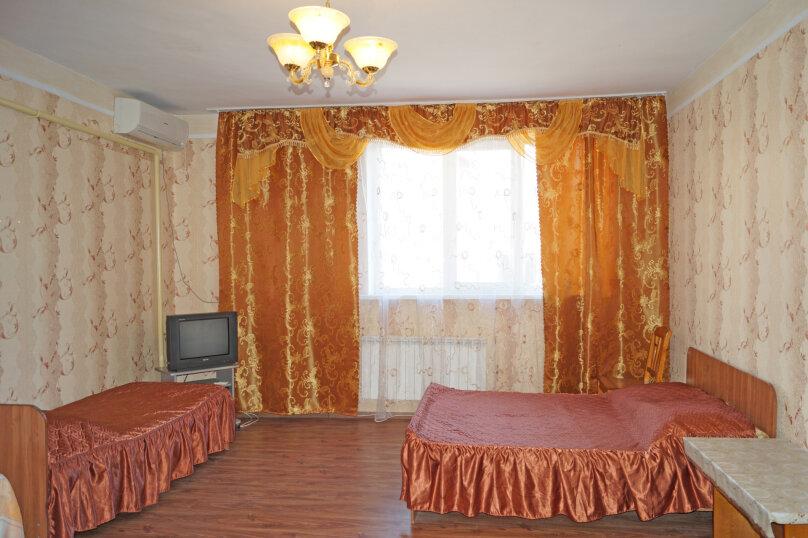 """Гостевой дом """"Жанна"""", Терновая улица, 11 на 9 комнат - Фотография 51"""
