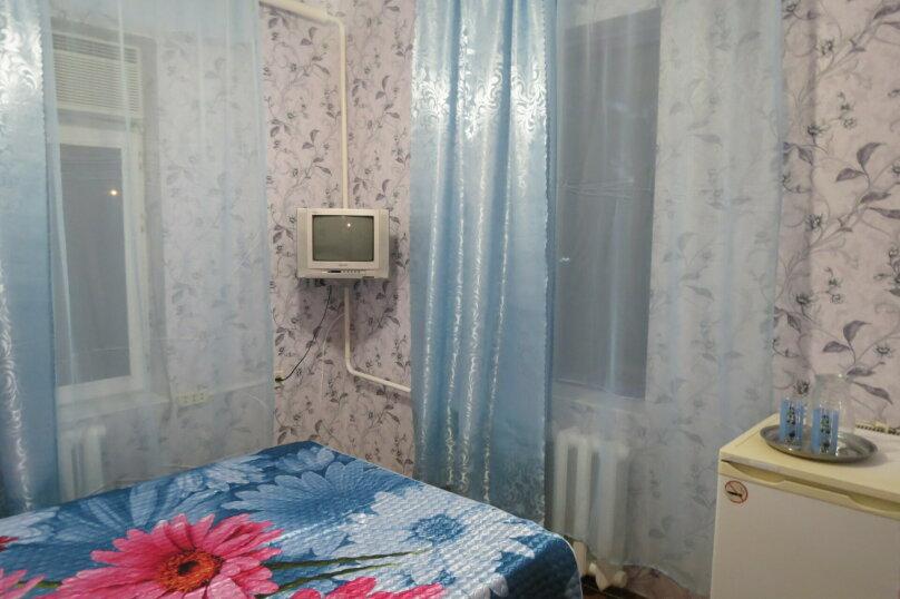 """Гостевой дом """"ОстровоК"""", Новороссийская улица, 203 на 14 комнат - Фотография 16"""