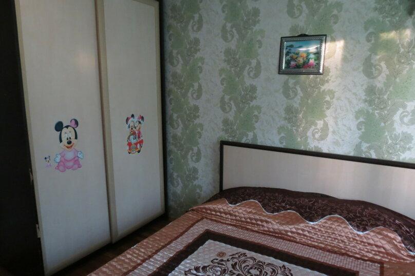 """Гостевой дом """"ОстровоК"""", Новороссийская улица, 203 на 14 комнат - Фотография 18"""
