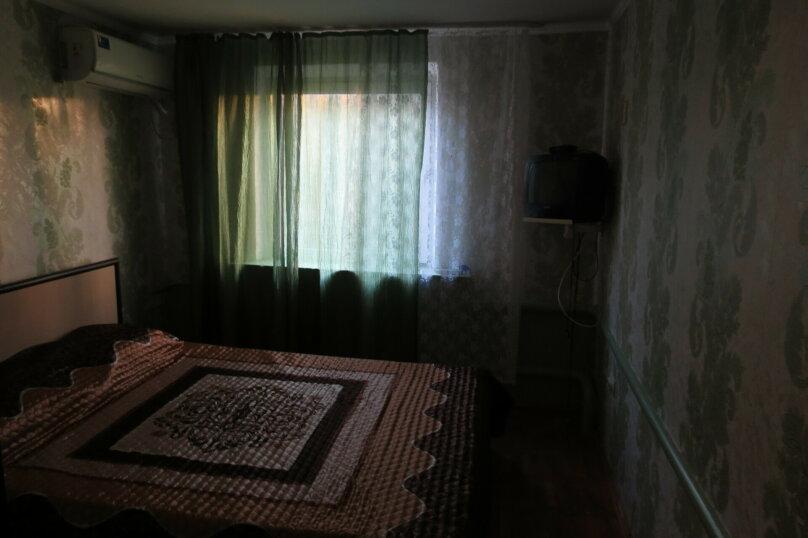 """Гостевой дом """"ОстровоК"""", Новороссийская улица, 203 на 14 комнат - Фотография 19"""