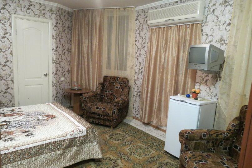 """Гостевой дом """"ОстровоК"""", Новороссийская улица, 203 на 14 комнат - Фотография 32"""