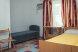 Номер стандарт с удобствами в номере (1-2 этаж):  Номер, Стандарт, 4-местный (3 основных + 1 доп), 1-комнатный - Фотография 78