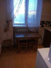2-комн. квартира, 45 кв.м. на 6 человек, улица Ленина, Судак - Фотография 4