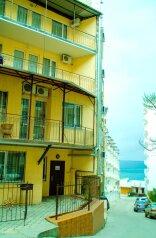 Эллинг возле моря, Отрадная улица на 4 номера - Фотография 2