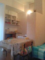 Дом, 20 кв.м. на 3 человека, 1 спальня, Кооператив Успех, участок 505, Севастополь - Фотография 2