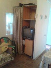 Дом, 20 кв.м. на 3 человека, 1 спальня, Кооператив Успех, Севастополь - Фотография 3