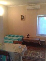 Дом, 20 кв.м. на 3 человека, 1 спальня, Кооператив Успех, Севастополь - Фотография 4