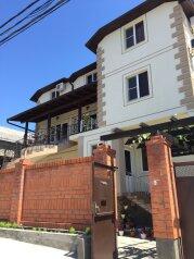 Гостевой дом, улица Мира, 58 на 11 номеров - Фотография 1