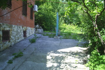 Гостевой дом, Озерная, 5 на 6 номеров - Фотография 2