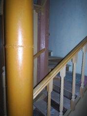 Гостевой дом, Озерная, 5 на 6 номеров - Фотография 4